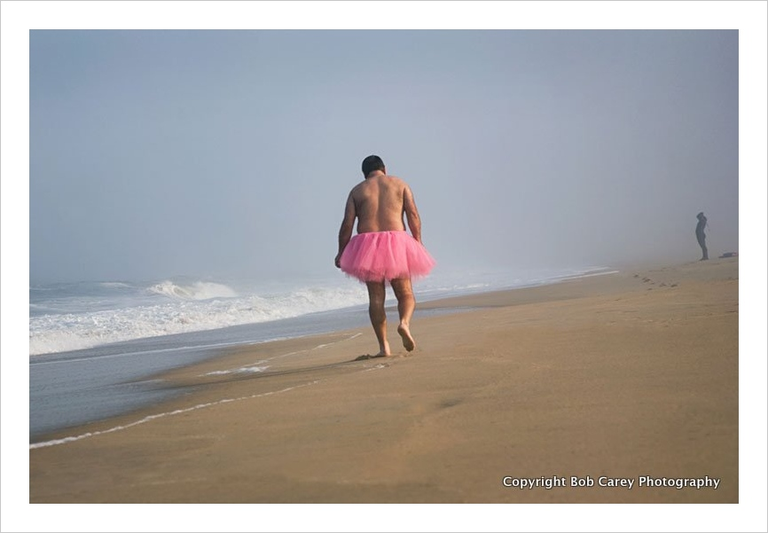 beach walk_the-tutu-project