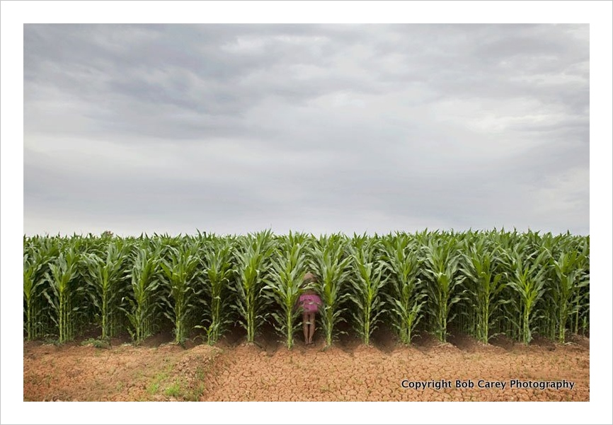 corn_the-tutu-project-bob-carey-photography