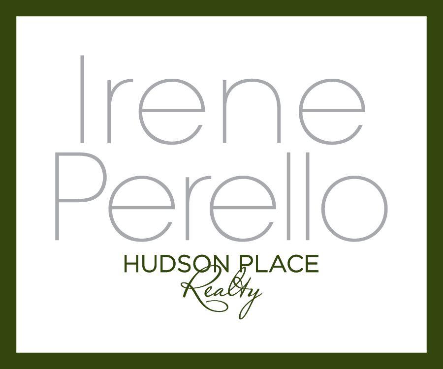 Irene Perello Hoboken Hudson Reality