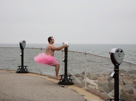 The Tutu Project Lookout Bob Carey Photography