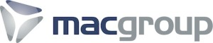 tutu-macgroup-logo-519x