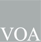 VOA_Logo_