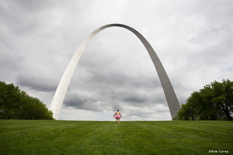 StLouisArch_Missouri_TheTutuProject